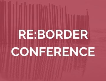 RE:BORDER Conference